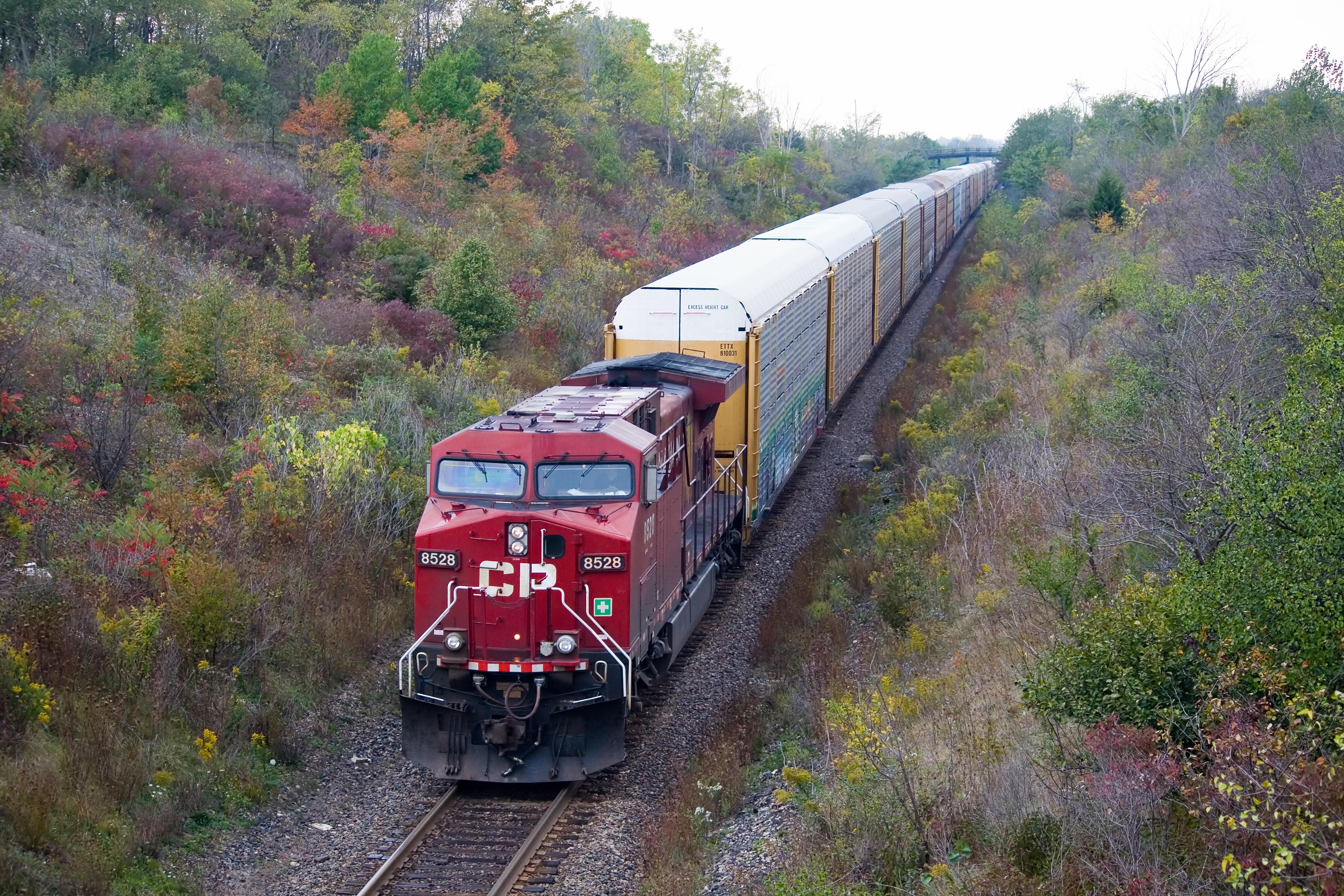 Holiday train railroad trestles/bridges - then and now pinterest