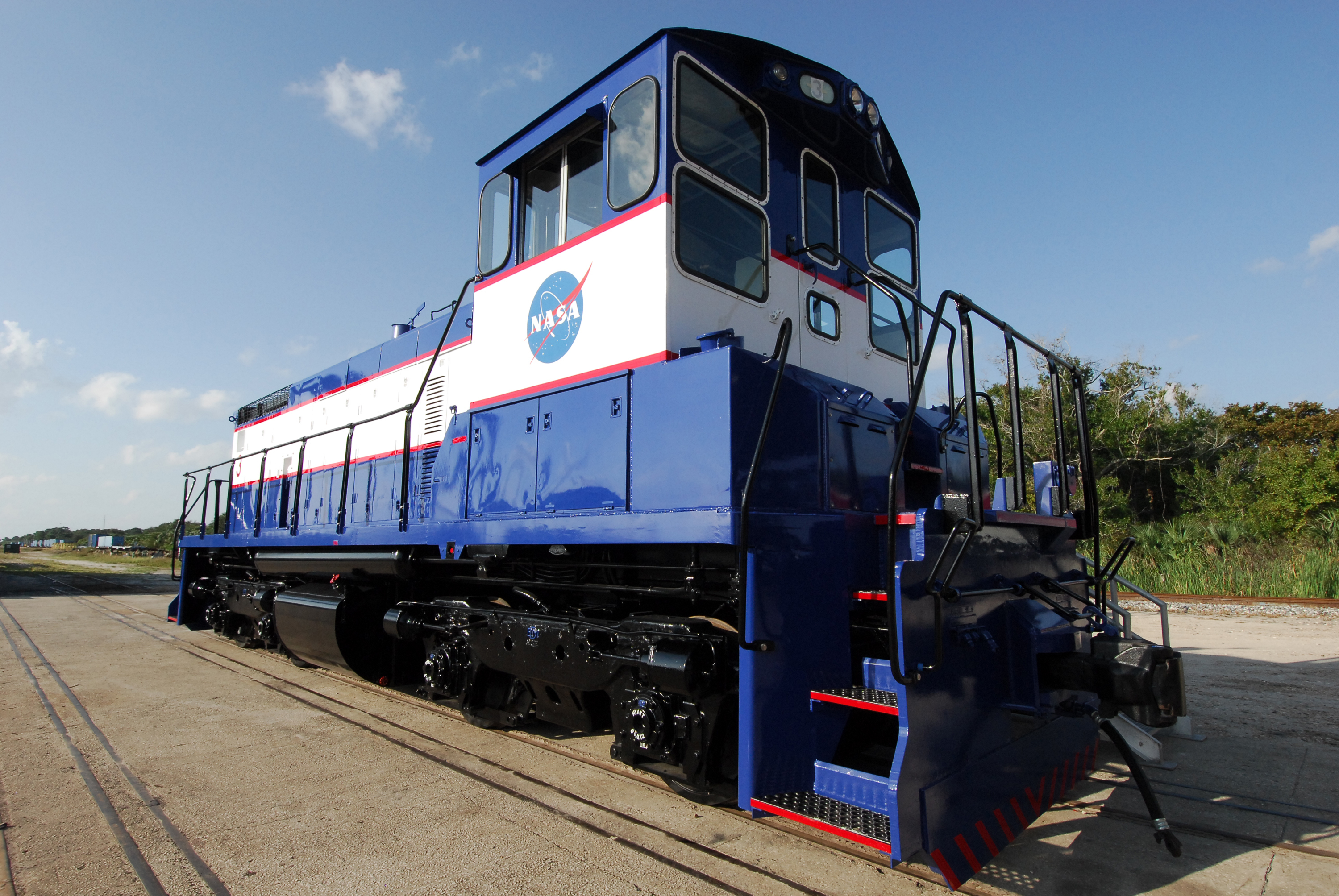 Related Keywords & Suggestions for sw1500 locomotive